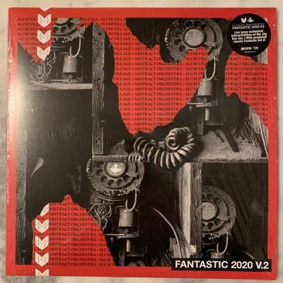 Vinylism De Rare Rap Vinyl Vinylism