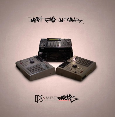 Most Ralf N' Lark - EPS & MPC Facts