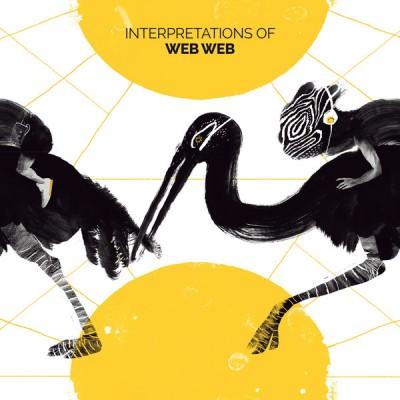 Web Web - Interpretations Of Web Web