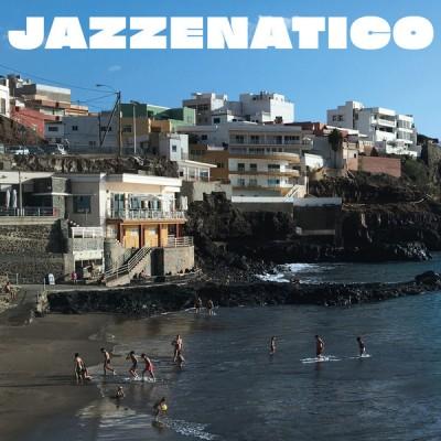 Various - Jazzenatico