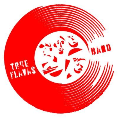 True Flavas Band - True Flavas