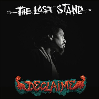 Declaime - The Last Stand