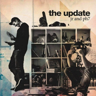 JR & PH7 - The Update