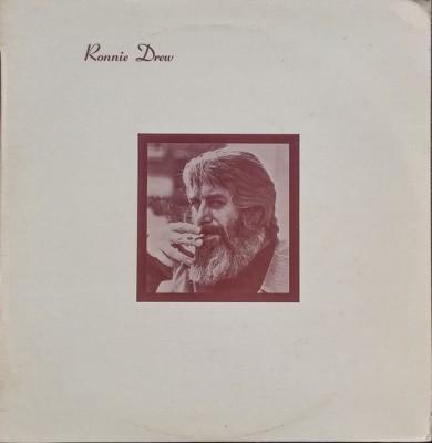 Ronnie Drew -  Ronnie Drew