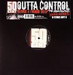 50 Cent / Mobb Deep  - Outta Control (Remix)