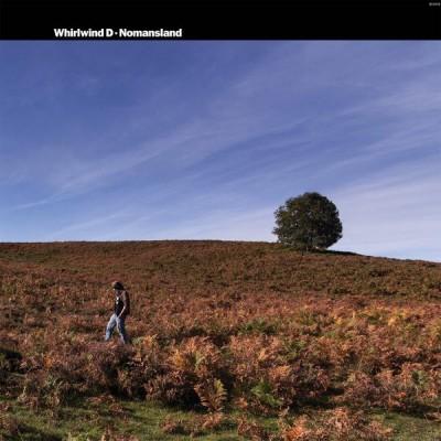 Whirlwind D - Nomansland