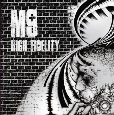 M9 - High Fidelity