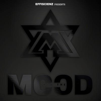 Mood - Into The Mood