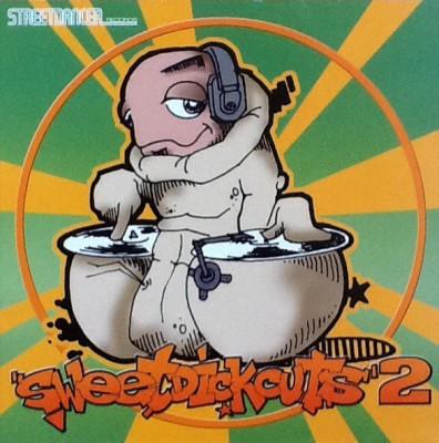 Sweet Dick Willy - Sweet Dick Cuts 2