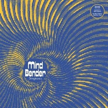 Stringtronics - Mindbender