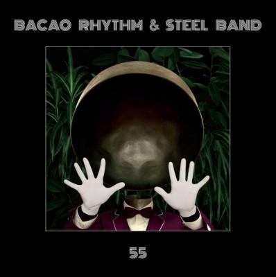 The Bacao Rhythm & Steel Band - 55
