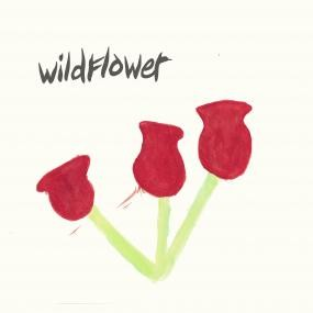 Wildflower - Better Times