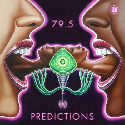 79.5 - Predicitions
