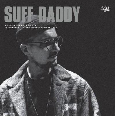 Suff Daddy - Bakers Dozen