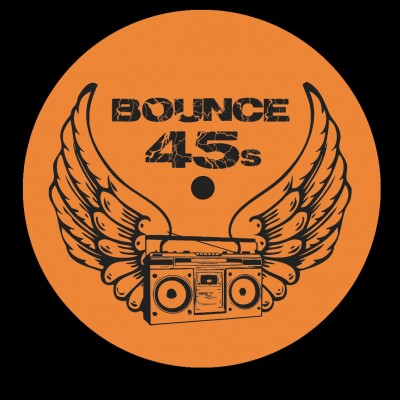 DJ Bounce - The Return/Don't Sweat The Technique