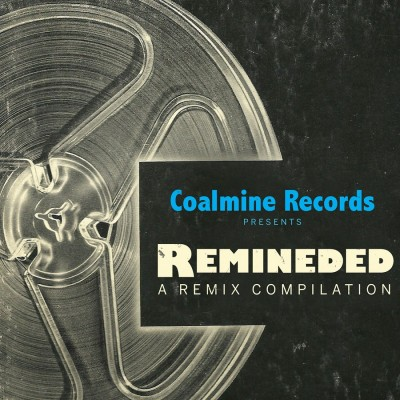 Various - Remineded: A Remix Compilation
