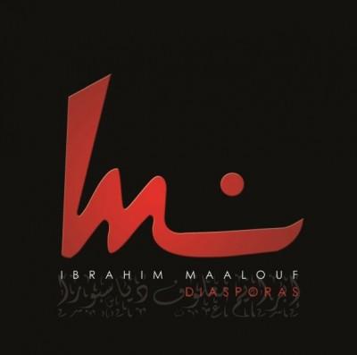 Ibrahim Maalouf - Diasporas