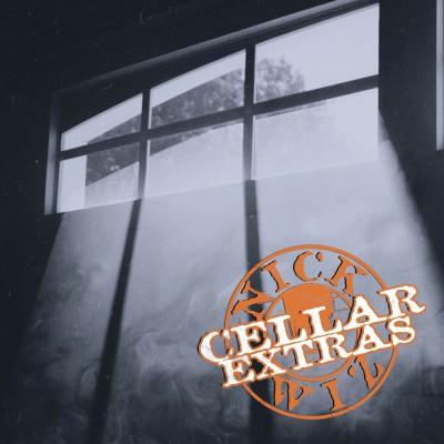 Nick Wiz - Cellar Extras