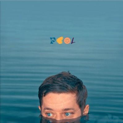 Maeckes - Pool