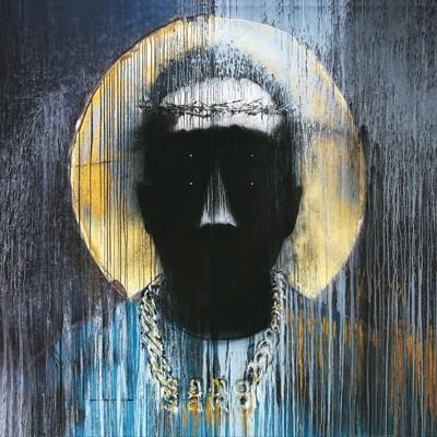 Eloquent - Samo Samo