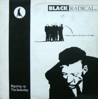 Black Radical MKII - Ripping Up The Industry