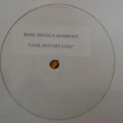 Bone Thugs-N-Harmony - Look Into My Eyes