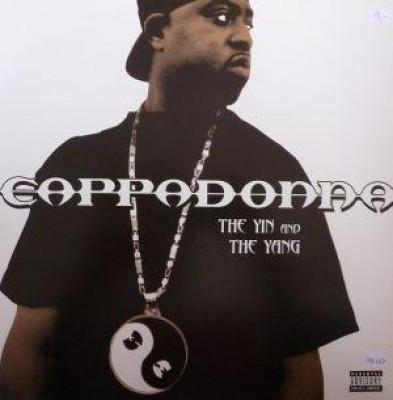 Cappadonna - The Yin And The Yang