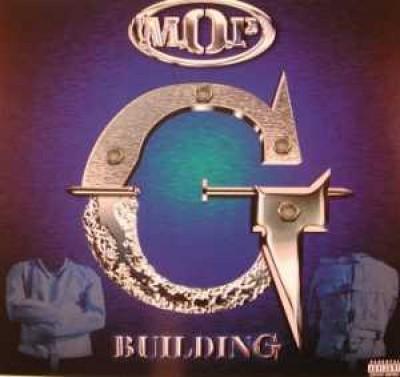 M.O.P. - G Building