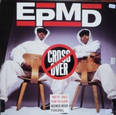 EPMD - Crossover