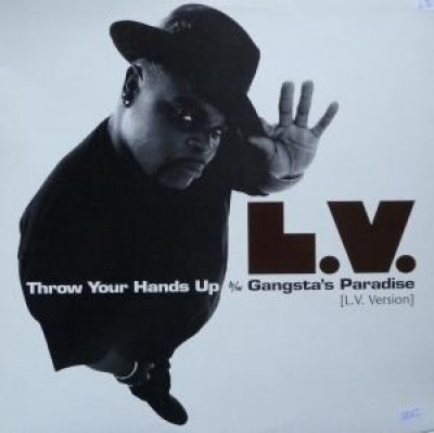 LV - Throw Your Hands Up