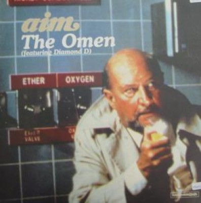 Aim - The Omen
