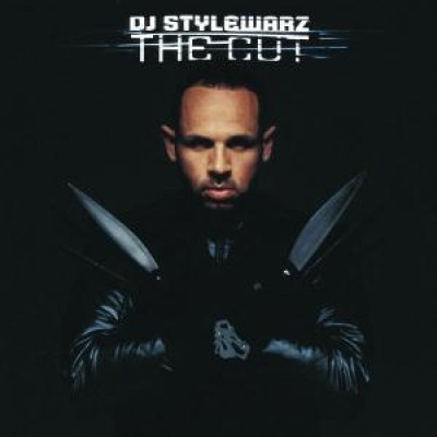 DJ Stylewarz - The Cut