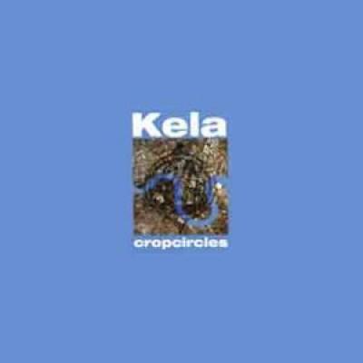 Killa Kela - Crop Circles