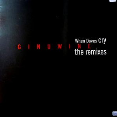 Ginuwine - When Doves Cry (The Remixes)