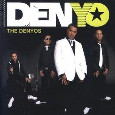 Denyo - The Denyos