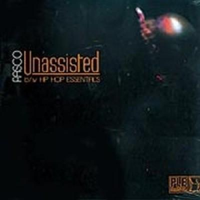 Rasco - Unassisted / Hip Hop Essentials