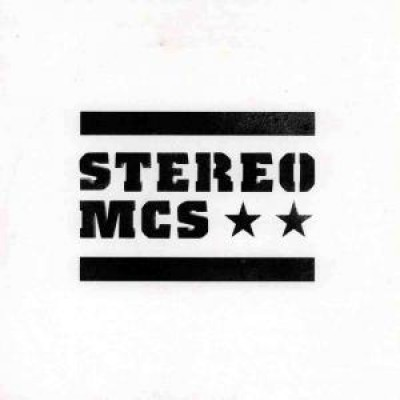 Stereo MC's - Warhead