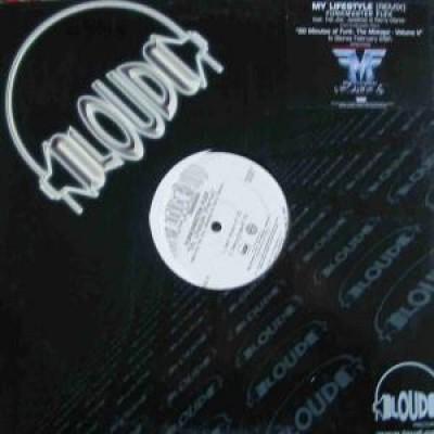 Funkmaster Flex - My Lifestyle (Remix)