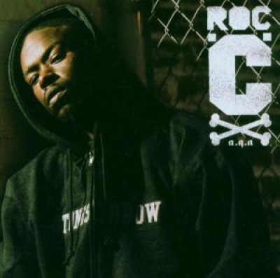 Roc C - All Questions Answered
