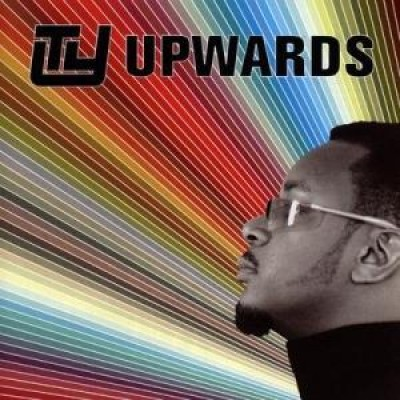 Ty - Upwards
