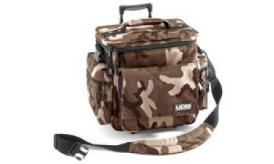 UDG - Sling Bag Trolley Deluxe (Desert)