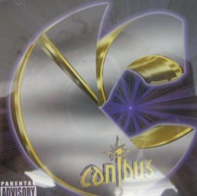 Canibus - Can - I - Bus CD