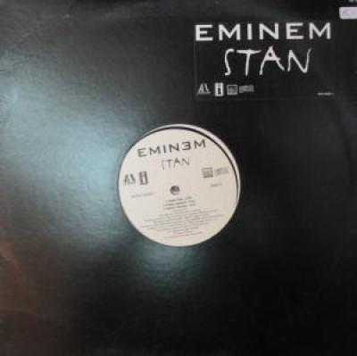 Eminem - Stan