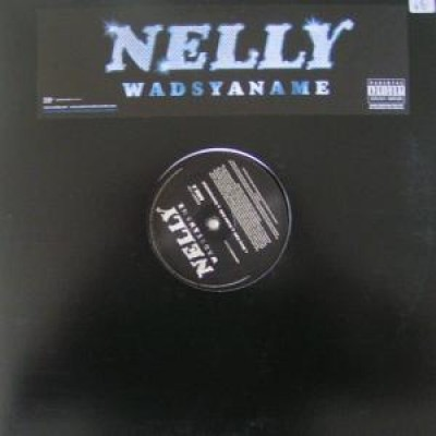 Nelly - Wadsyaname