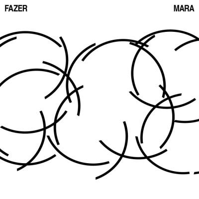 Fazer - Mara