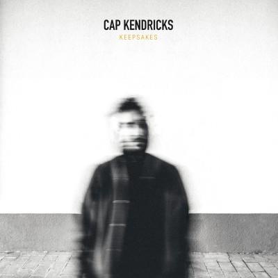 Cap Kendricks - Keepsakes