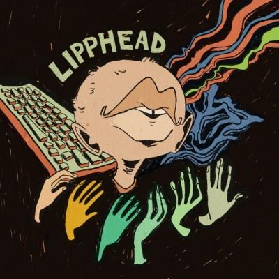 Lipphead (Eliot Lipp & Blockhead) - Lipphead