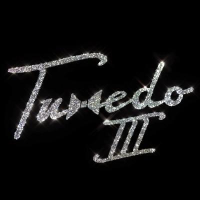 Tuxedo (Mayer Hawthorne & Jake One) - Tuxedo III