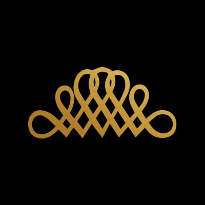 SadhuGold - The Gold Room (Gold Vinyl)