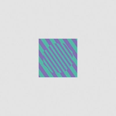 Caribou - Four Tet / Morgan Geist - Remixes